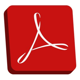 Adobe (Acrobat) Reader 11.0 на русском