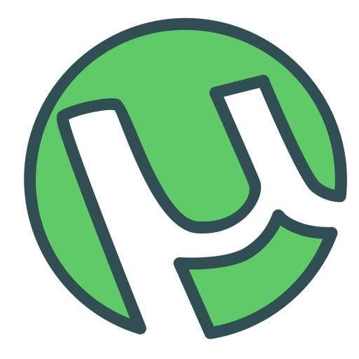 uTorrent Pro 3.5.5 Build 45672