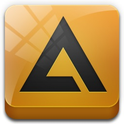 AIMP 4.60.2180 Final + Portable + Repack
