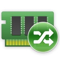 Wise Memory Optimizer 3.6.7.111