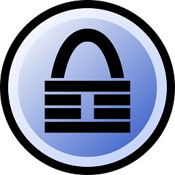 KeePass Password Safe 2.45.0 + Portable