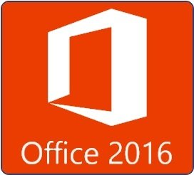 Microsoft Office 2016 Professional (торрент + Repack)