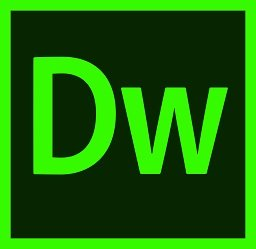 Adobe Dreamweaver CC 2019 русская версия
