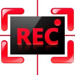 Aiseesoft Screen Recorder 2.1.80
