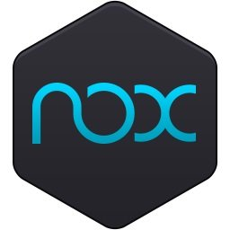 Nox App Player 6.6.0.9