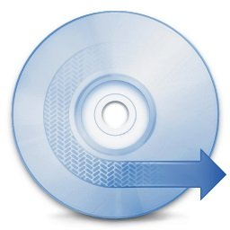 EZ CD Audio Converter Ultimate 9.1.1.1