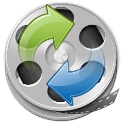 GiliSoft Video Converter Discovery Edition 10.8.0