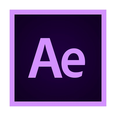 Adobe After Effects CC 2019 v16.1.1.4