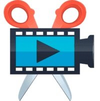 Movavi Video Editor 20.3.0 Plus