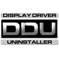 Display Driver Uninstaller 18.0.2.5