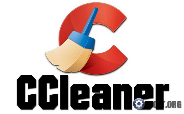 CCleaner 5.67.7763 Pro / Business / Technician + Portable