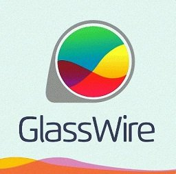 GlassWire Elite 2.2.201