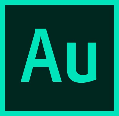 Adobe Audition CC 2019 v12.1.5.3 + кряк