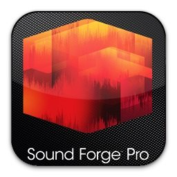 MAGIX SOUND FORGE Pro 14.0.0.65