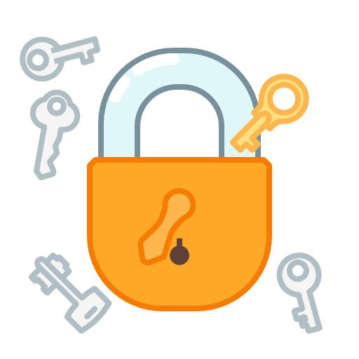 Product Key Explorer 4.2.5.0
