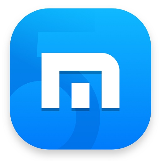 Браузер Maxthon MX5 5.3.8.2000 + Portable