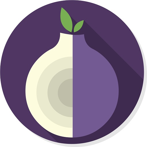 Tor Browser Bundle 9.5 + x64