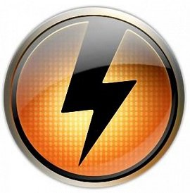 Daemon Tools Ultra 5.8.0.1395