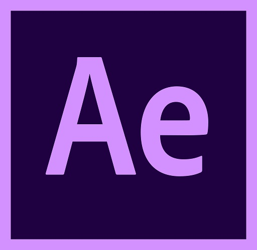 Adobe After Effects CC 2020 17.1.0.72
