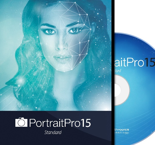 Anthropics Portrait Studio 15.7.3