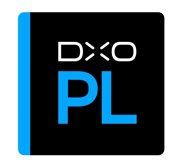 DxO PhotoLab 3.3.0 Build 4391 Elite