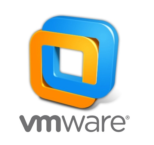 VMware Workstation Pro 15.5.5.16285975