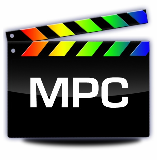 Media Player Classic - Home Cinema 1.9.4
