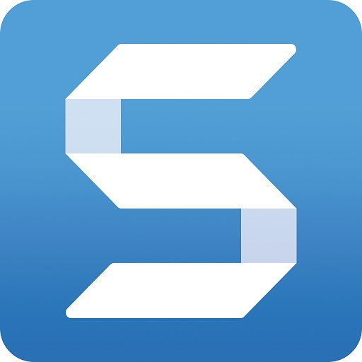 TechSmith SnagIt 2020.1.2 Build 5749