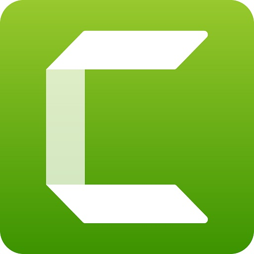 Camtasia Studio 2019.0.9 Build 17662