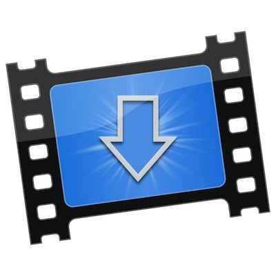 MediaHuman YouTube Downloader 3.9.9.39.2905 + Portable