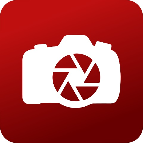 ACDSee Photo Studio Ultimate 13.0.2.2055 / Pro 13.0.1365 / Home 23.0.1323