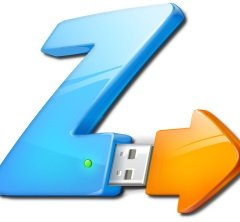 Zentimo xStorage Manager 2.2.1.1278