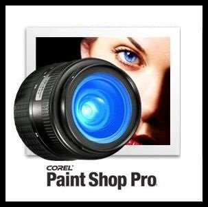 Corel Paintshop Pro Ultimate 2020 v22.2.0.8