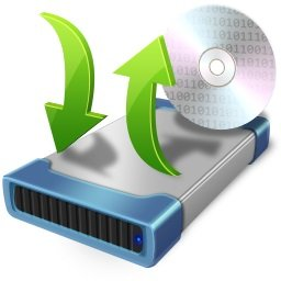 TeraByte Drive Image Backup & Restore Suite 3.40