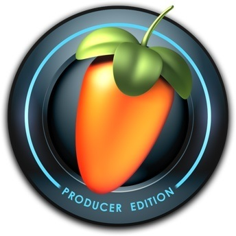 FL Studio Producer Edition 12.4.2