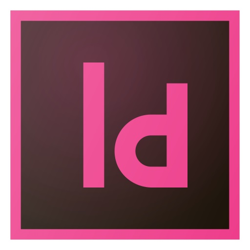 Adobe InDesign CC 2020 v15.0.1.209