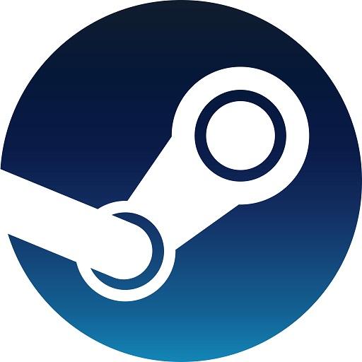 Steam - последняя версия