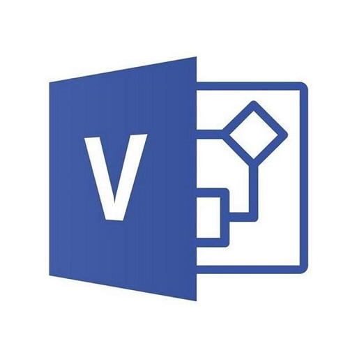 Microsoft Office Visio 2019