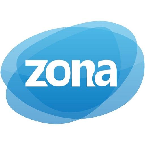Zona 2.0.2.7