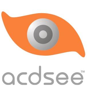 ACDSee Photo Editor 11.1.105