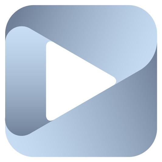 FonePaw Video Converter Ultimate 3.0.0