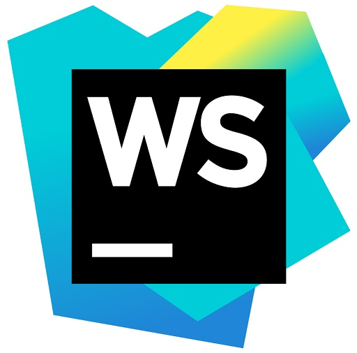 JetBrains WebStorm 2020.2.2