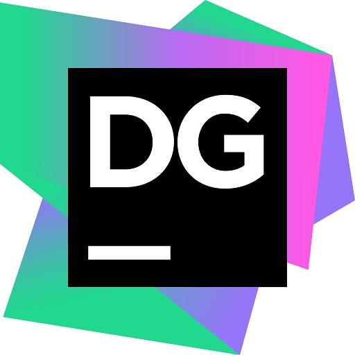 JetBrains DataGrip 2020.2.3