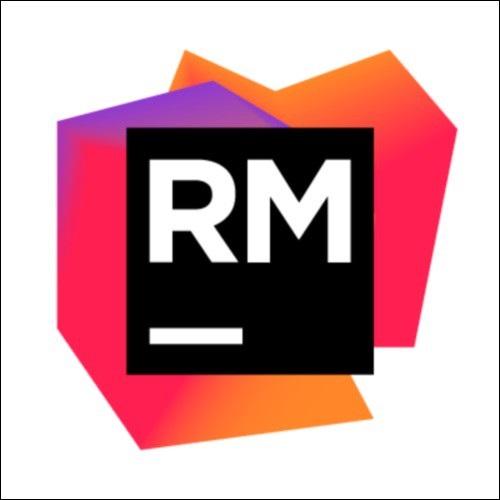 JetBrains RubyMine 2020.1