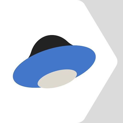 Яндекс Диск 3.0 для Windows