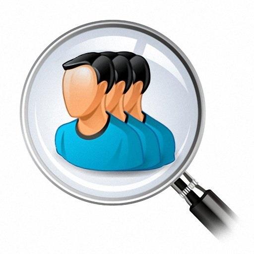 Auslogics Duplicate File Finder 8.4.0.2