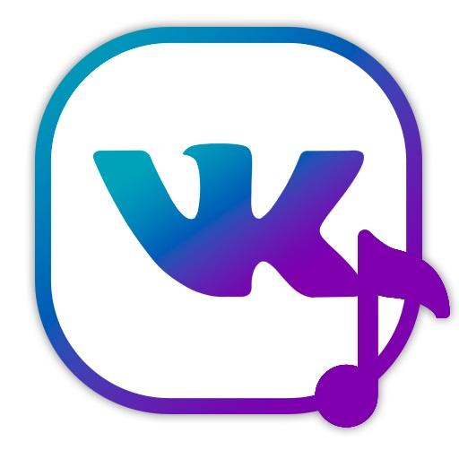 VKMusic 4.84.2
