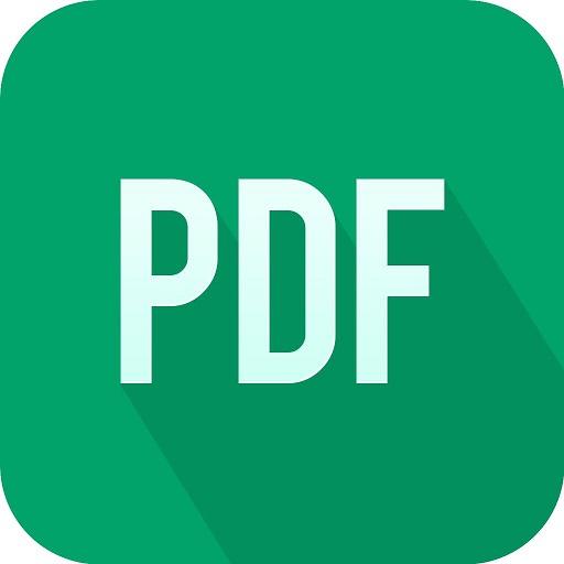 pdfFactory Pro 7.28