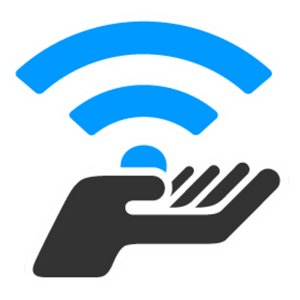 Connectify Hotspot 2018.1.1.38937