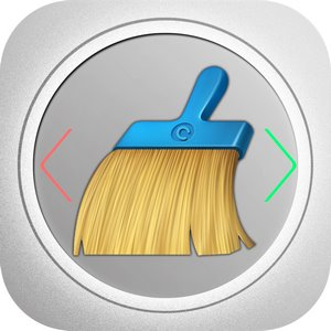 Clean Master 7.4.5 + Pro